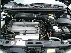 устройство акпп автомобиля ford-mandeo 1996г